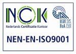 NEN-EN-ISO9001