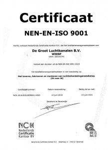 NEN-EN-ISO